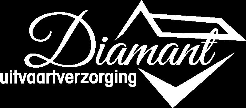 Diamant uitvaartverzorging